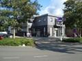 BESCHIKBAAR! Industrieweg 69 Best: Luxe showroom, opslag en/of kantoorruimte, 45 tot 200m2, goed bereikbaar